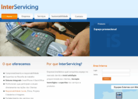 interservicing.com.br