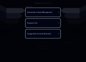 interservicios.com.co