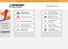 interservis.pl