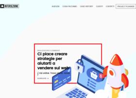 intersezione.com