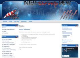 intershrimpview.de