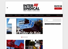 intersindical-csc.cat