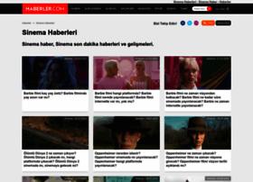intersinema.com