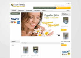 intersiparis.com