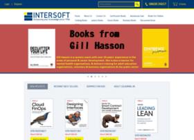 intersoft.co.za