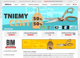 intersoft.com.pl