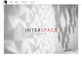 interspace-ltd.com