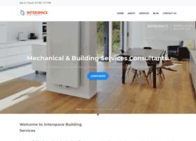 interspacebuildingservices.com