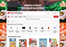 interspar.akcniceny.cz