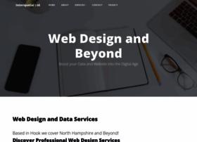 interspatial.co.uk