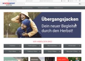 intersport-kloepping.de