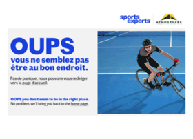 intersport.ca
