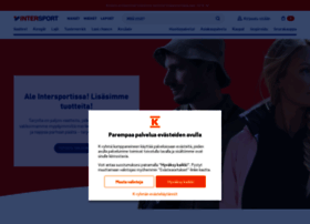intersport.fi