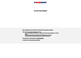 intersport.fr