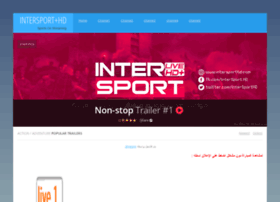 intersporthd1.blogspot.com