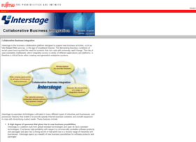interstage.fujitsu.com
