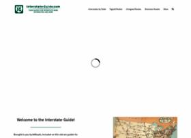 interstate-guide.com