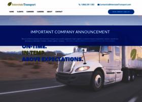 interstate-transport.com