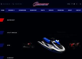 interstatecycle.com