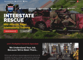interstaterescue.com