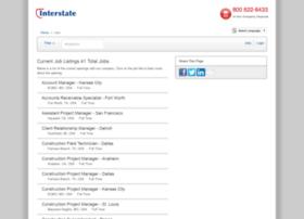 interstaterestoration.applicantpro.com
