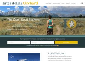 interstellarorchard.com