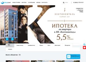 interstroi.com.ua