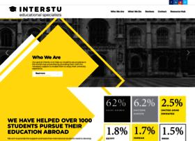 interstu.com