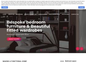 interstylebedrooms.com