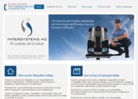 intersystemshc.com
