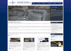 intertaymfze.com
