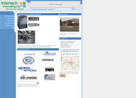 intertech-ltd.com