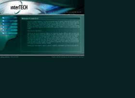 intertech.net