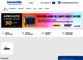 intertechrio.com.br