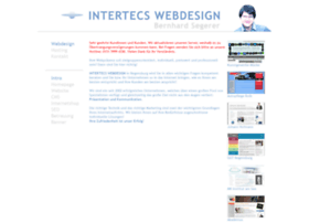 intertecs.de