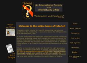 intertel-iq.com