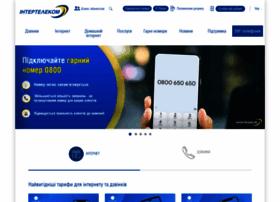 intertelecom.ua