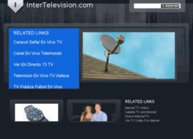 intertelevision.com