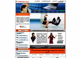 intertez.com