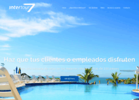 intertour7.com