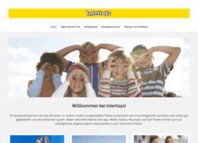 intertoys.de