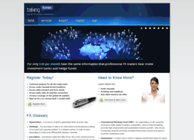 intertrader.talking-forex.com