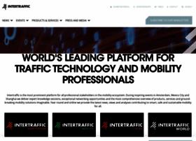 intertraffic.com