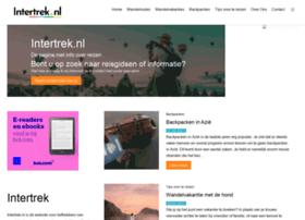 intertrek.nl