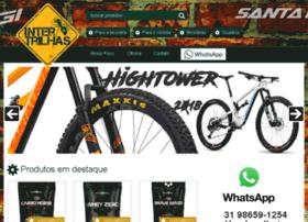 intertrilhas.com.br
