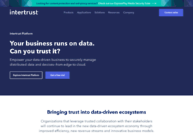intertrust.com