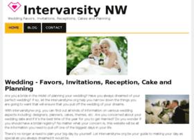 intervarsitynw.org