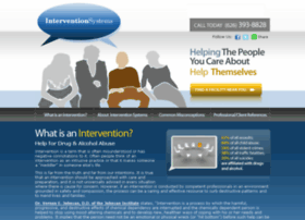 interventionsystems.net
