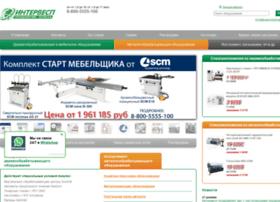 intervesp-stanki.ru