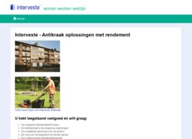 interveste-antikraak.nl
